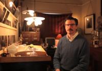 David Sokosh Brooklyn Watches