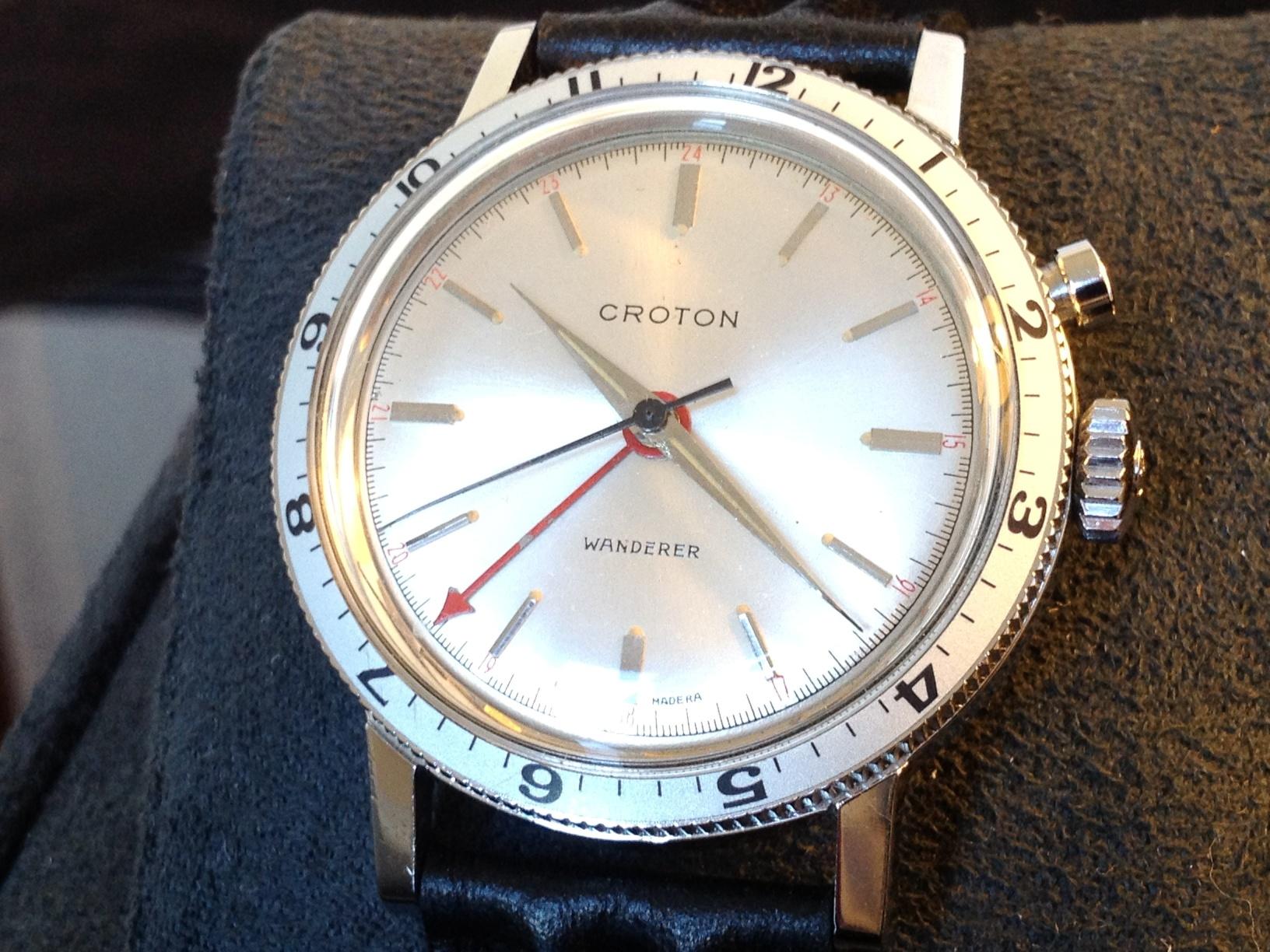 Croton Wanderer Alarm 056