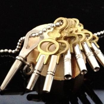Watch Repair Tool 188