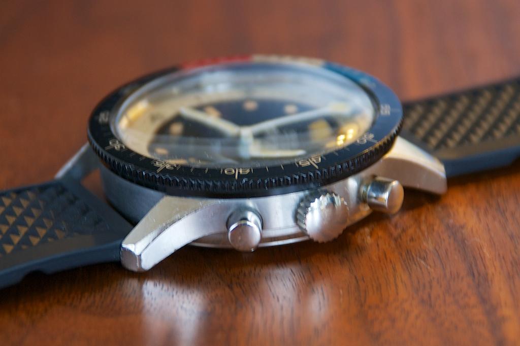 Breitling SuperOcean 004