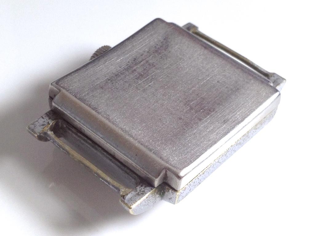 Rolex Square 017