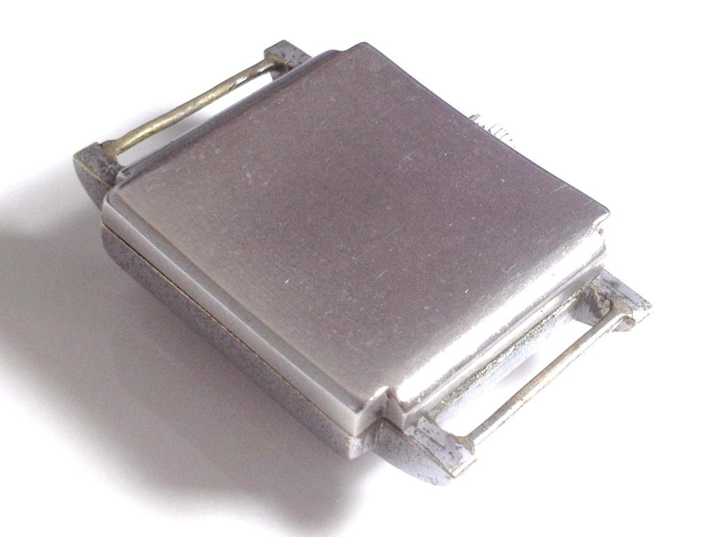 Rolex Square 018