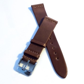 Horween Shell Strap 63