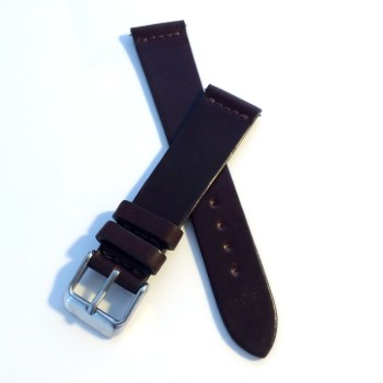 Horween Shell Strap 66