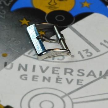 Universal SS Buckle 16